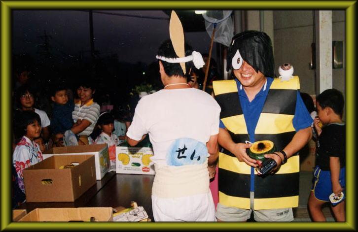 yusuzumi-h04-0