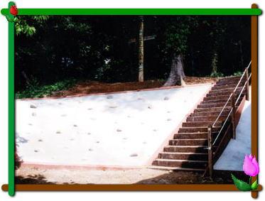 2002-04-003