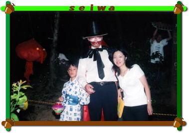 2004_07_006